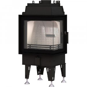 Bef - Therm Passive 6 CP