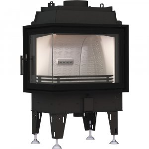 Bef - Therm Passive 8 CL