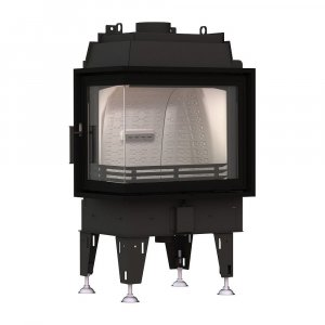 Bef - Therm Passive 7 CL