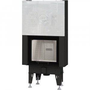 Bef - Therm Passive V 6