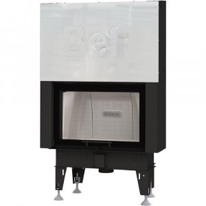 Bef - Therm Passive V 8