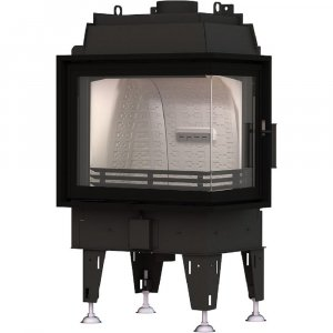 Bef - Therm Passive 7 CP