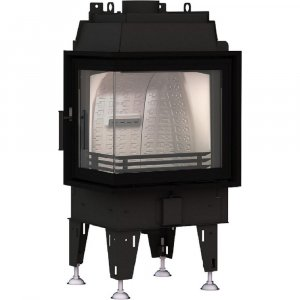 Bef - Therm Passive 6 CL