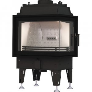 Bef - Therm Passive 8 CP
